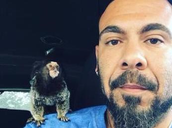 Cayman Marl Road Possum Smugglers Charged