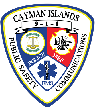 Department of Public Safety Communications