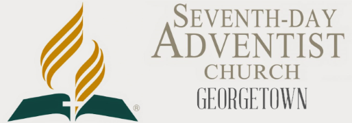 Seventh Day Adventist Church of George Town